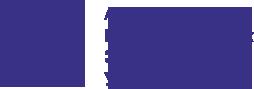 logo АМЭУ полное название (прозрачный фо