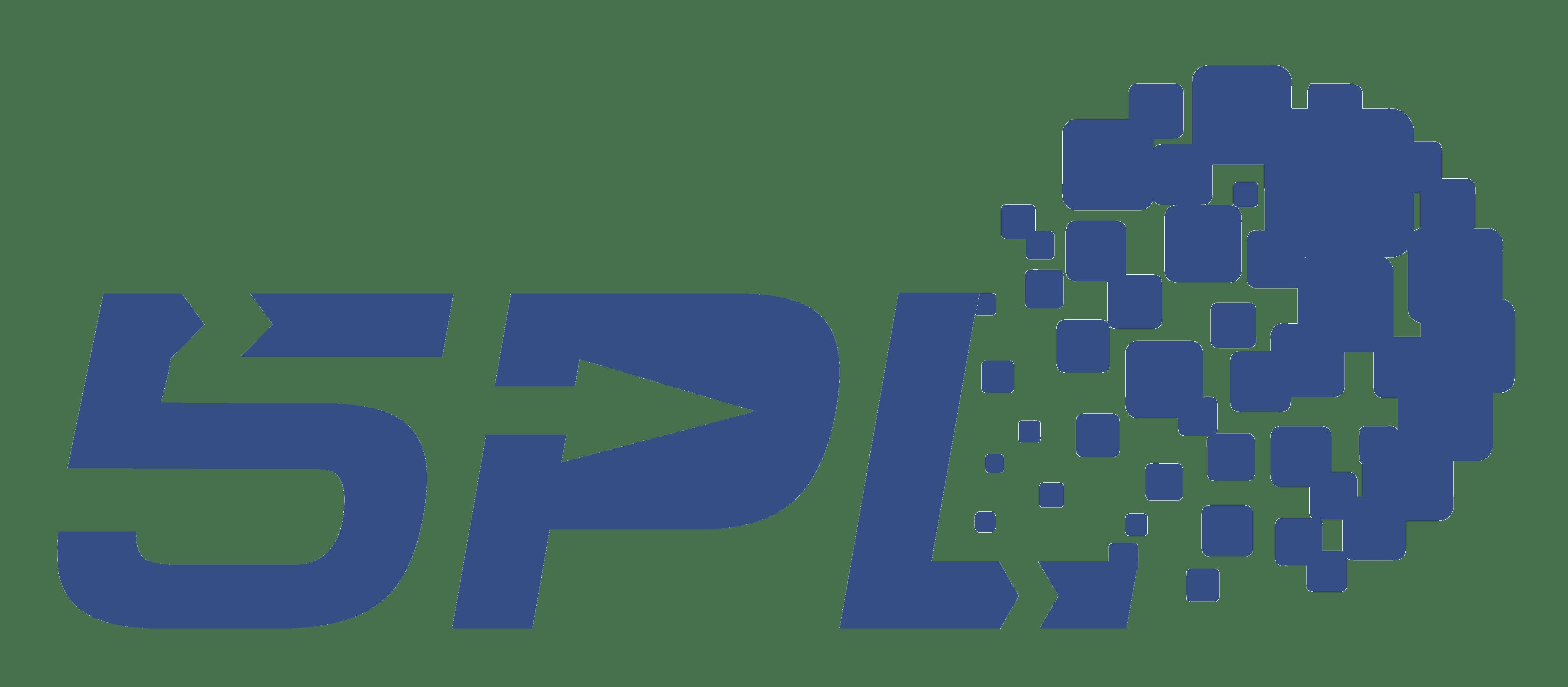 logo 5 PL для сайта-min