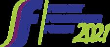 Лого FFF 2021.png