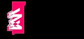 Ukrainian ExportersClub logo eng.png