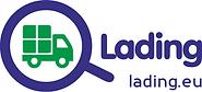 Logo LADING.eu site!!!-BILYI FON.png