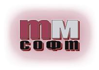 TMSoft_logo8.png