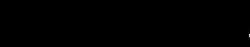 Mintrans_logo.png