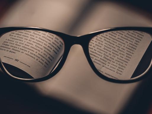 Как научиться быстро читать?
