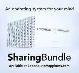 10book_bundle_loopholetohappiness_sm.jpg