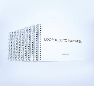 10book_bundle_loopholetohappiness_.jpg