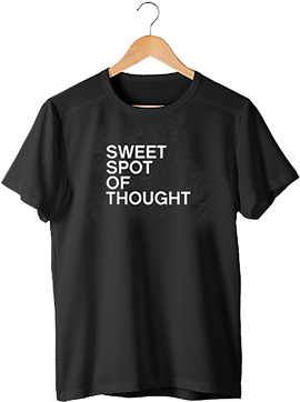 SWEETSPOTOFTHOUGHT_HERO.png