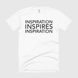 store_inspirationinspiresinspiration.jpg