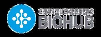 biohub (1).png