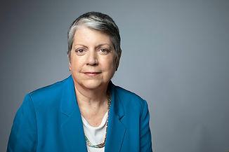 Janet Napolitano.jpg