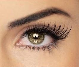 eyelashes+3