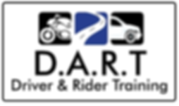 Driving instructor training chesterfield, Car lessons chesterfield, driving lessons chesterfield.