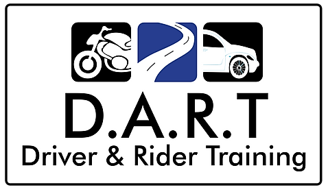 driving lessons chesterfield, Car lessons chesterfield, motorbike lessons chesterfield, CBT chesterfield.