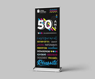 50 ans college_Roll_up_Mockup.jpg