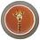 Thumbnail: Conjunto Girafas (4 peças)