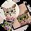 Thumbnail: Conjunto Cats (2 peças)