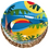 Thumbnail: Conjunto Tucano Tom Veiga (6 unidades)