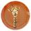 Thumbnail: Conjunto  Carlos (4 peças) + Frete Blumenau