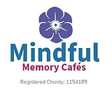 Mindful Logo.jpg