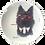 Thumbnail: Totó Terrier - Ronn Kools