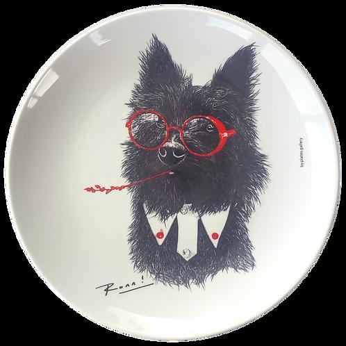 Totó Terrier - Ronn Kools