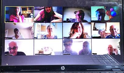Zoom Meet.jpg