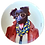 Thumbnail: Fashion Dog 2