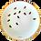 Thumbnail: Abelhas com Filete de Ouro