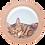 Thumbnail: Fifi P (sobremesa)
