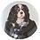 Thumbnail: Conjunto Dogs and Cats  II(4 peças)