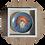 Thumbnail: Mouse Ronn Kools - Emoldurado