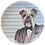 Thumbnail: Conjunto Dogs and Cats II  (6 peças)