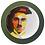 Thumbnail: Color Chaplin