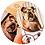 Thumbnail: Conjunto Bulldogs (2 peças)