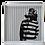 Thumbnail: Golden Prisoner
