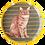 Thumbnail: Conjunto Pets Geração 5 (2 peças)