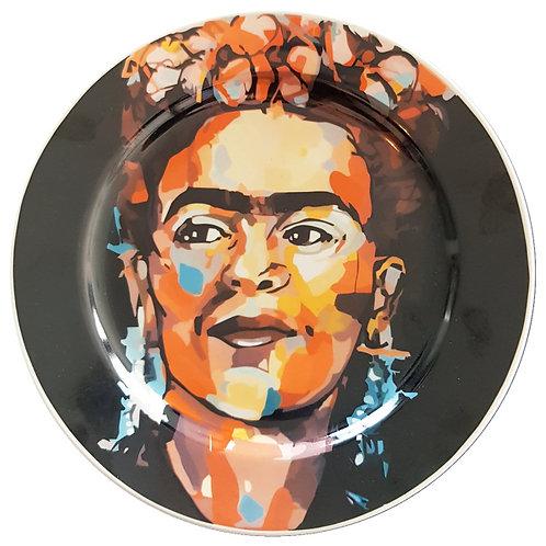Black Frida + frete Jadlog Recife
