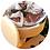Thumbnail: Caixa de MDF para presente