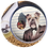 Thumbnail: Bulldog Black Tie