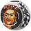 Thumbnail: Black Frida + frete Jadlog Recife