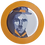 Thumbnail: Yellow Chaplin (sobremesa)