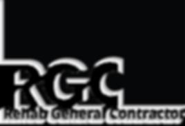 RGC flat black final IMG_3110.PNG