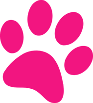 paw-print-pink-md.png