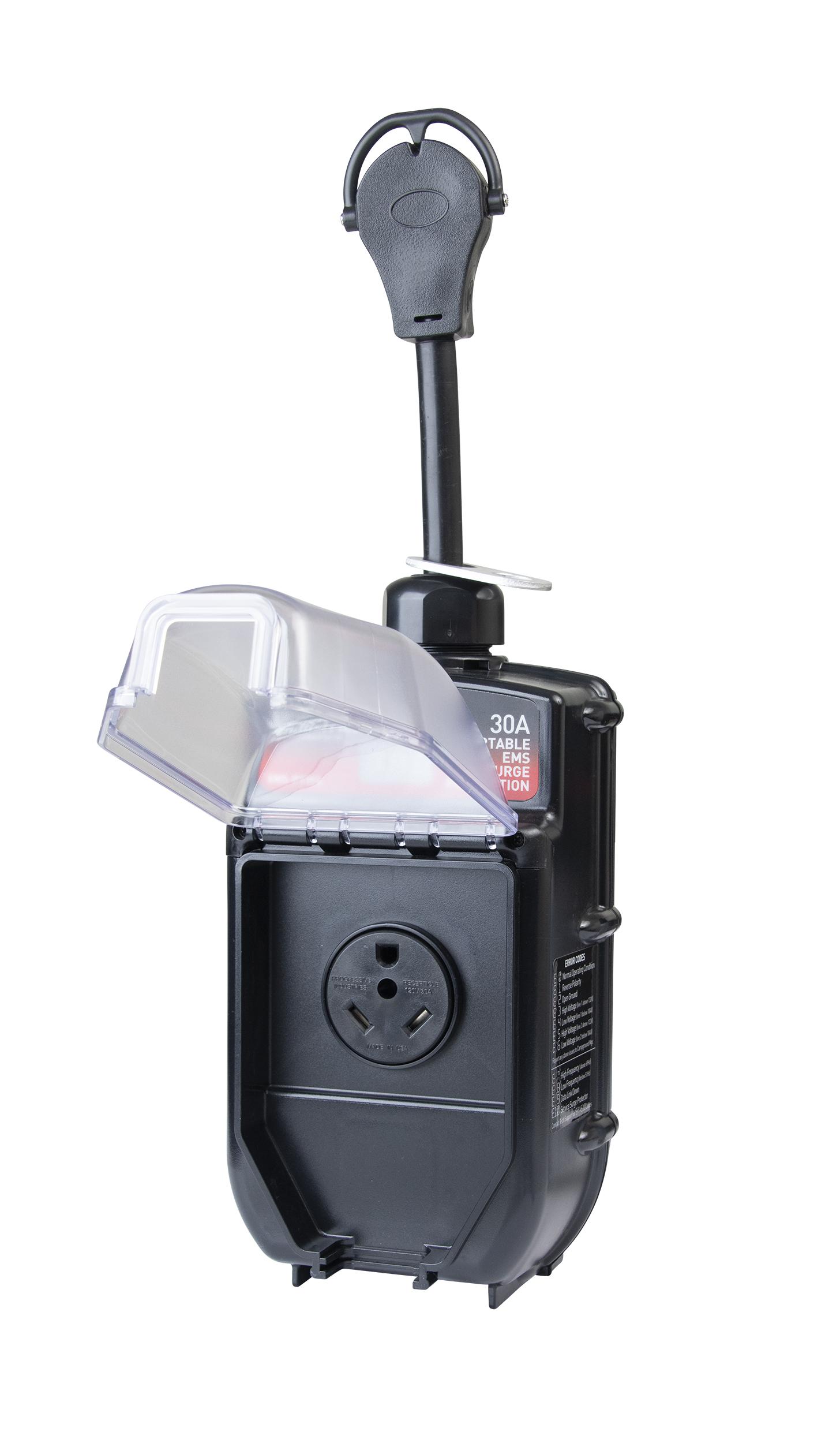 EMS-PT30X_ALT