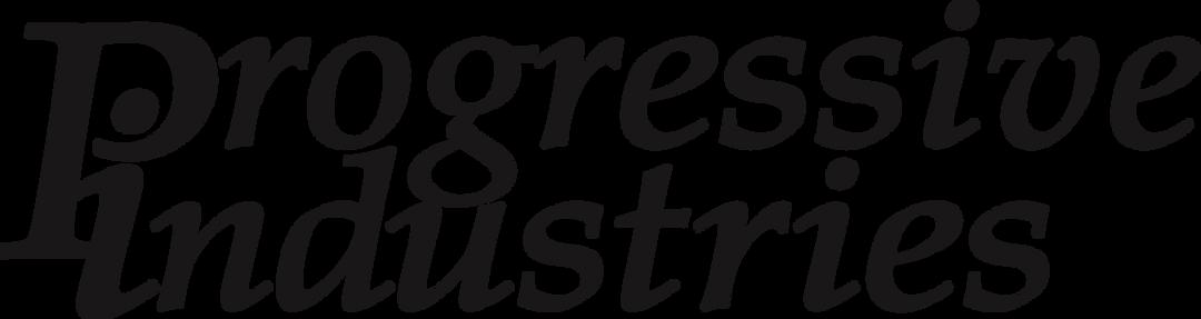 PI black logo