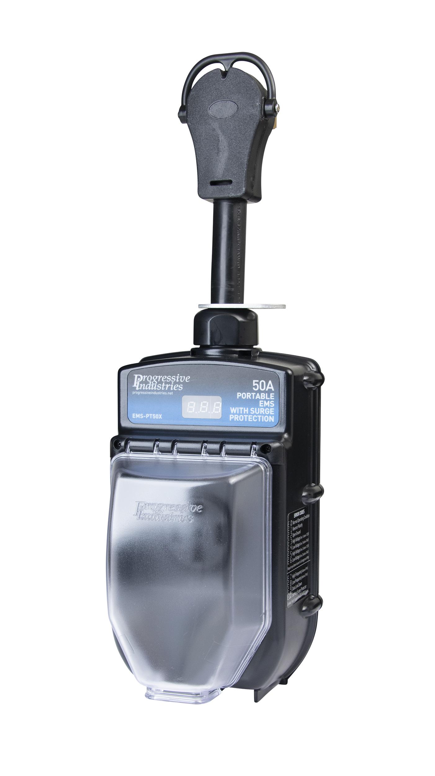 EMS-PT50X_HR