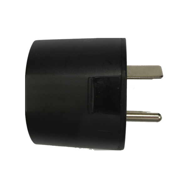 RV 30-50 Adapter