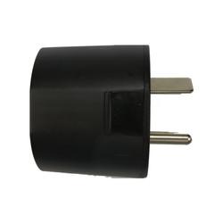 RV 30-50 Adapter