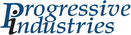 PI black and blue logo