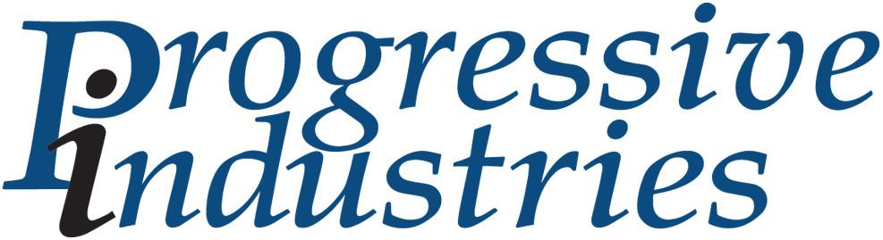 PT black and blue logo